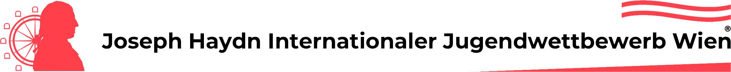 Joseph Haydn International Youth Competition